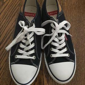 Levi's Stan Buck Sneakers - 8
